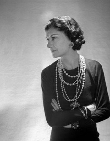 Коко Шанел - най-голямата модна диктаторка