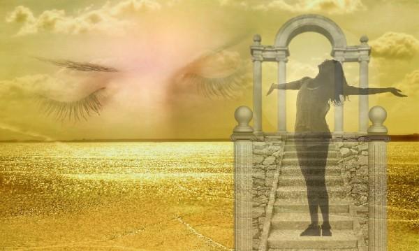 Какво влияе на сънищата ни?