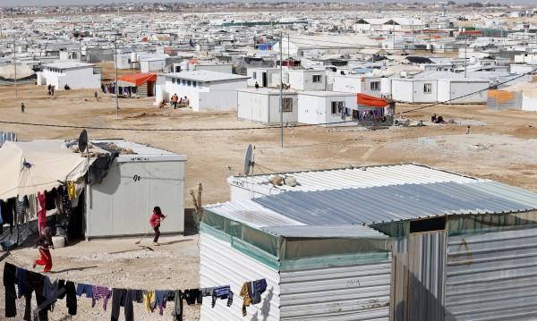 Планът на Австрия: Депотрация на 50 хил. мигранти до 2019 г.