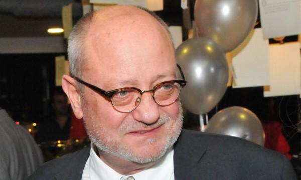 Танев иронизира Кунева, иска друг наследник