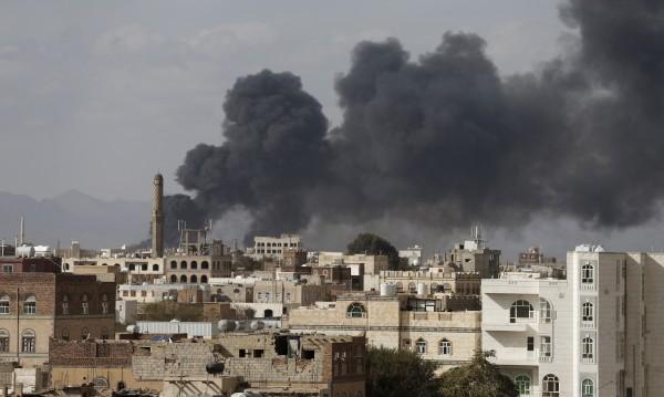 Ал Кайда превзе без съпротива селище в Йемен