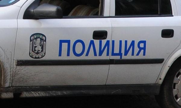 Пиян катастрофира в Свищовско, уби спътник