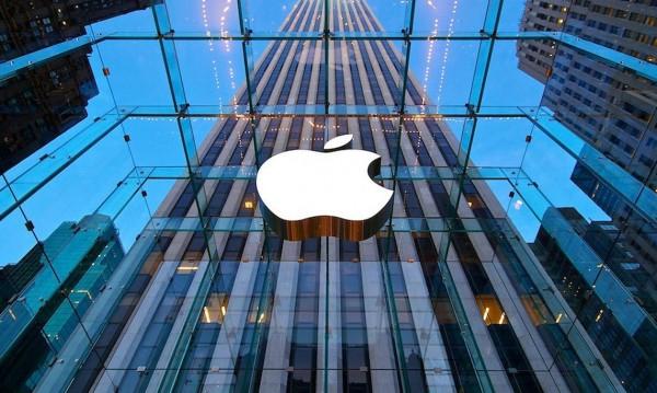 Apple влиза в конкуренцията с виртуалната реалност