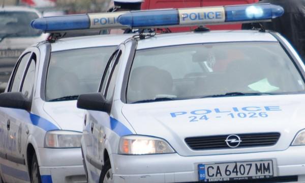 Рецидивист получи 2 г. затвор за кражба на кола