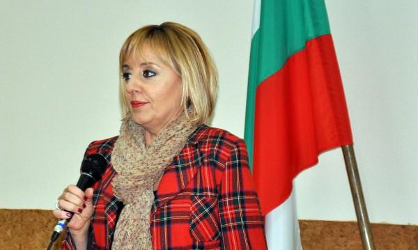 ОмбудсМая дава ТЕЦ - София на еврокомисар