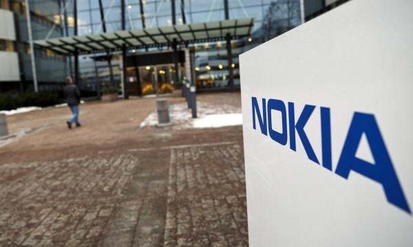Nokia и Samsung приключиха патентен спор