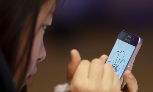 Искаш Galaxy Note 5 гратис – може, но в Корея