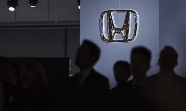 Шофьорите в Европа избраха Honda за №1