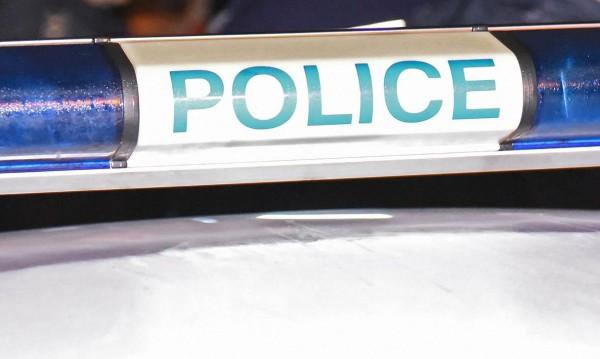 Млада шофьорка се заби в автобус в Бургас