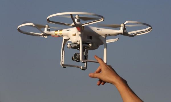 Училищата за дронове се множат в Китай
