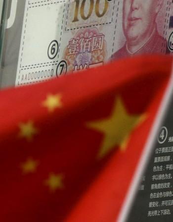 Китайци ще правят карго летище до Радомир