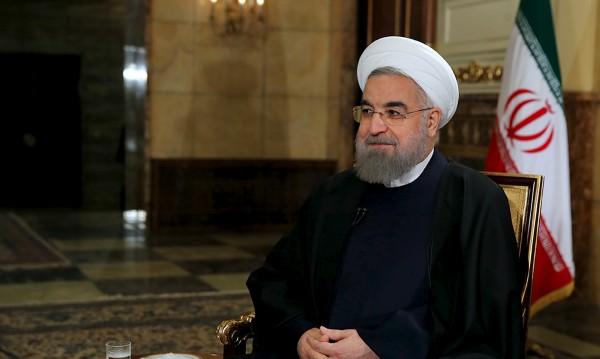 Иран с отворени обятия за американските инвеститори