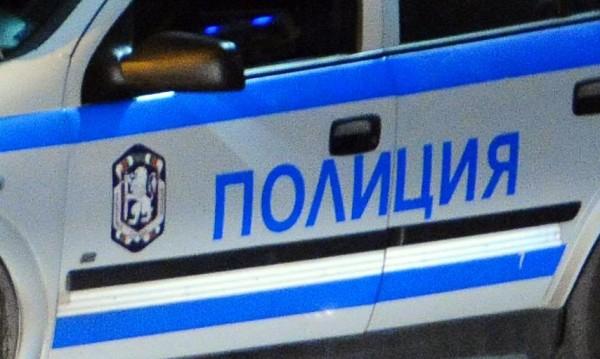 Блъснаха 13-годишно момиче в Сливен, в кома е