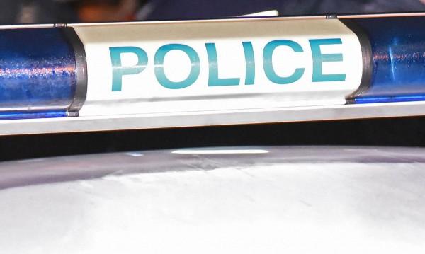 Дете и жена пострадаха при катастрофа край Мъглиж