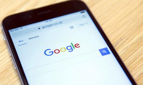 """Google и Facebook срещу """"Ислямска държава"""""""
