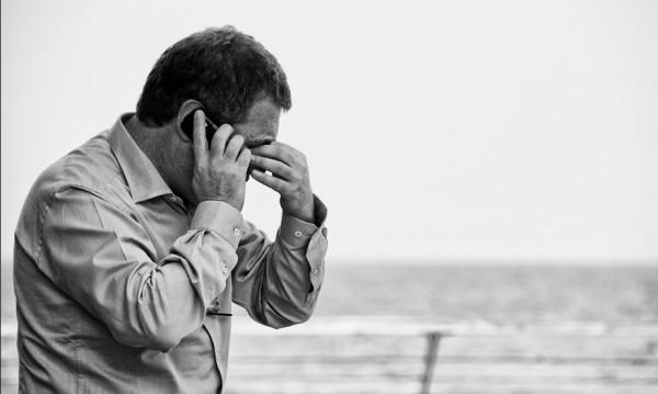 Тревоги, грижи, задължения... най-много на средна възраст