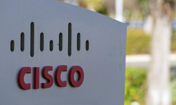 Cisco дава 1,4 млрд. долара за Internet of Things