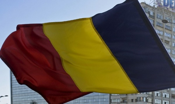 Защо е по-трудно да се прави бизнес в Румъния отколкото в България