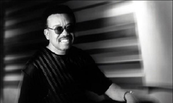 Почина рок легендата Морис Уайт