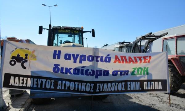 Джамбазки избухна срещу блокадата: Глезотия!