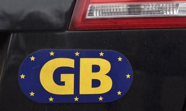 Докъде ще стигнат британците в европокера