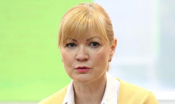 Хърватска министърка: Молете се, само Бог ще ни измъкне!