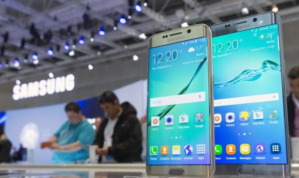 Samsung преоткрива закостеняла Япония