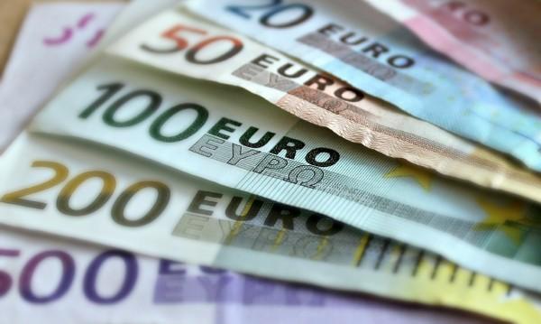 Ясни са рисковите показатели за вноските на банките във ФГВБ