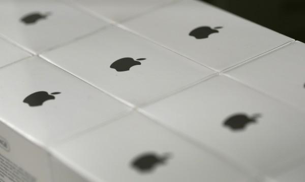 Apple с мераци да пусне софтуера си за Android?