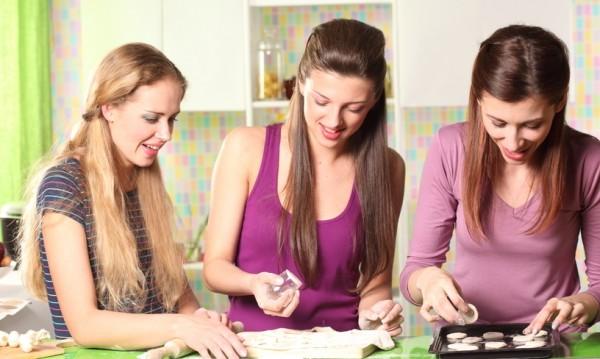 Кои са нещата, които само сестрите биха могли да разберат?