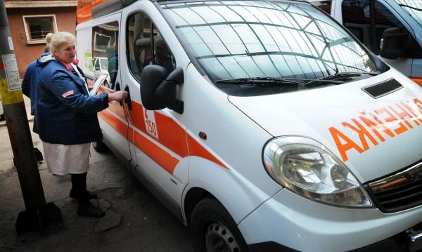 Недостиг на лекари в Пловдив, a болници остават без легла