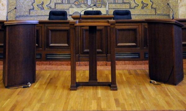 Прокуратурата има още въпроси за смъртта на Тодор