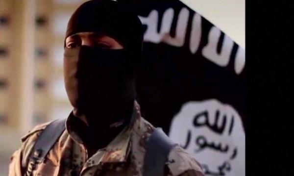 ОАЕ са готови да пратят сухопътни войски в Сирия