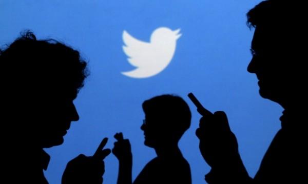 Twitter общността пощуря, #RIPTwitter – навсякъде