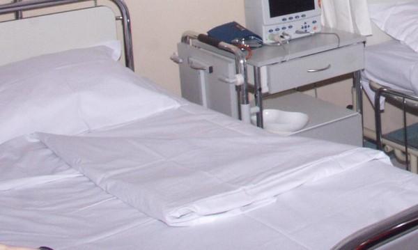 12 кг тежало починалото от грип дете в Добрич