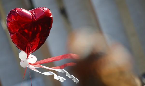 "Участвайте в конкурса на Az-jenata.bg ""Красиви мисли за любовта"""
