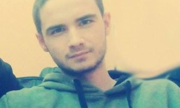 Смъртта на Тодор: Пред медиите едно, пред полицията друго