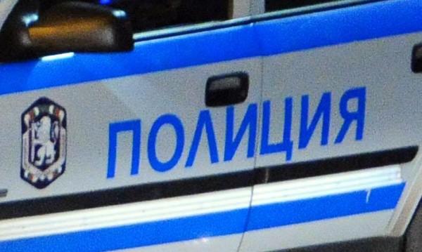 Арестуваха 17-годишния убиец от Кърджали