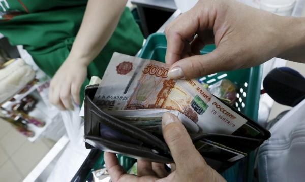 Антикризисните мерки в Москва - ощетяват най-бедните