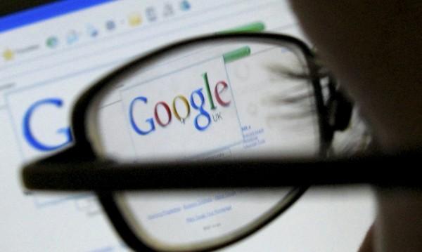13 години безопасен интернет: Сърфираме ли отговорно?