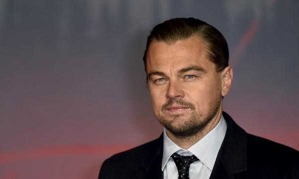 """И да не вземе """"Оскар"""", ди Каприо ще се радва на подаръци"""