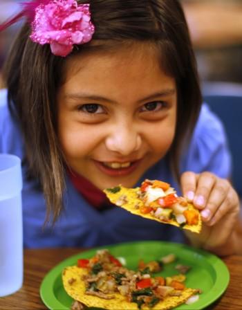 Комбинации от храни, които не се отразят добре на здравето