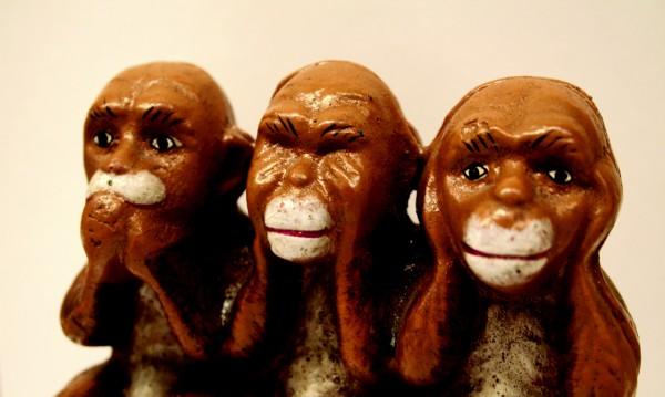 Хороскоп за годината на Маймуна (част втора)