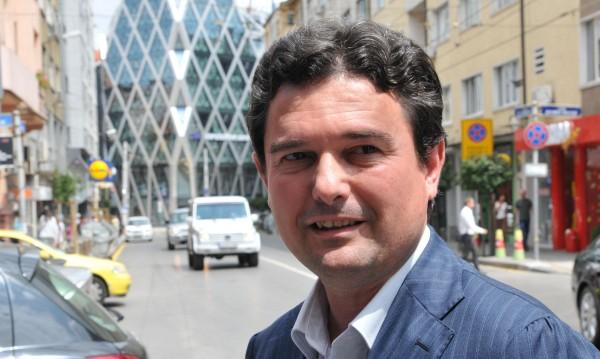 """РБ: Предсрочен вот, ако не мине законът """"Кунева"""""""