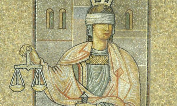 Осъдиха петима в Русе за отвличане на жена