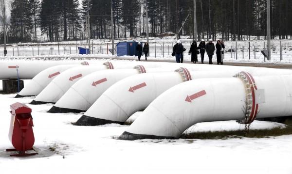 """Рокади в енергетиката: Нови шефове на БЕХ и """"Булгаргаз"""""""
