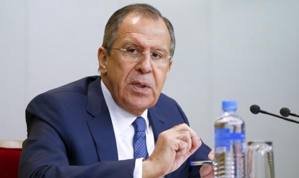 Русия с план за край на огъня в Сирия, даде го на САЩ