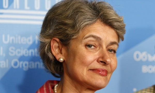 Край на чуденето: България заложи на Бокова за ООН