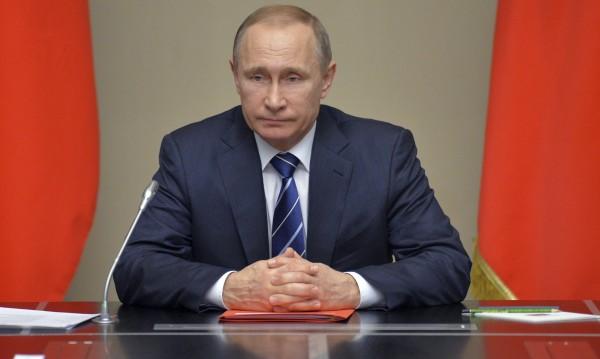 Руснаци ще питат Путин по ICQ за изхода от кризата