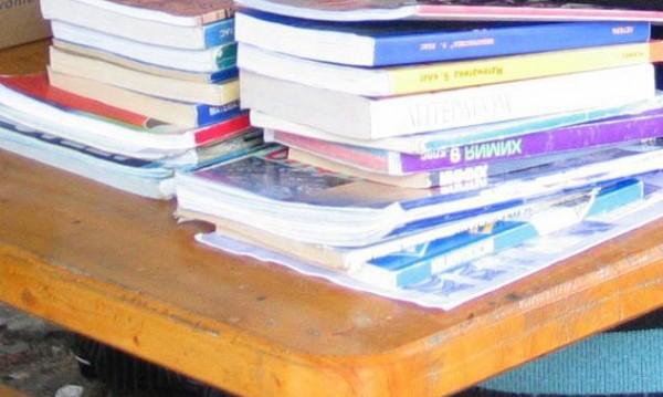 Новите учебни програми – хаос, объркване, неясноти